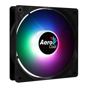 Ventilator Aerocool Frost 12 1000 omdr./min. (Ã~ 12 cm)