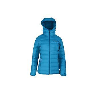 Columbia Lake Down Hupullinen 1859682462 universal talvi naisten takit