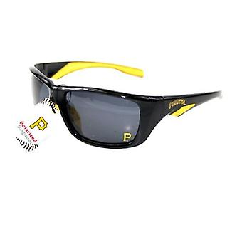 Pittsburgh Pirates MLB Polarized Sport Sunglasses