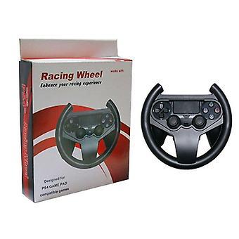 ألعاب سباق عجلة القيادة لPs4 مذهلة لألعاب القيادة (كما صورة)