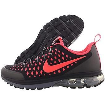 Nike Men Air Max Supreme 3 Running Shoes