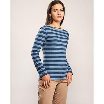 Zeezout zeezout Sailor Womens Shirt