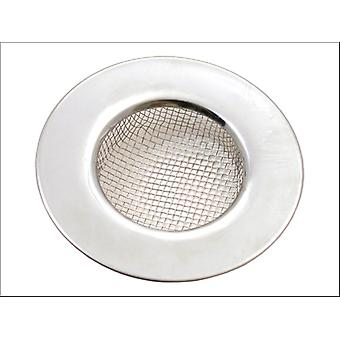 Tala Mini Sink Strainer Stainless Steel 10A24420