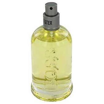 Boss No. 6 by Hugo Boss Eau de Toilette Spray (Tester) 3,3 oz (miehet) V728-421623