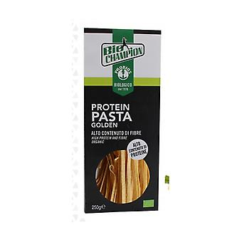 Biochampion Protein Pasta Golden 250 g