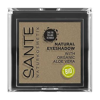 Monkey eyeshadow 04 Tawny Taupe 30 ml