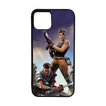Fortnite iPhone 12 / iPhone 12 Pro Shell