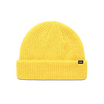 Vans Core Basics Cappello