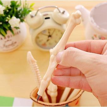 أقلام تصميم العظام