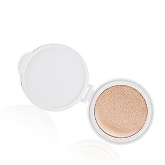 Nourishing And Moisturizing, Sunscreen Concealer For Face