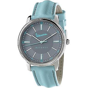 Vespa watch heritage va-he01-ss-08gu-cp