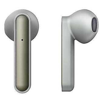Bluetooth-headset med mikrofonenergi Sistem Style 3