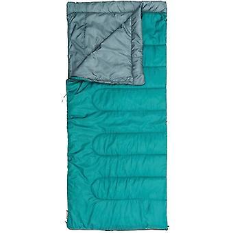 Coleman Atlantic Lite 10 Sleeping Bag for Camping, Lightweight Summer Sleeping Bag