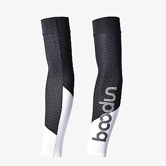 Sports outdoor breathable sleeves B09