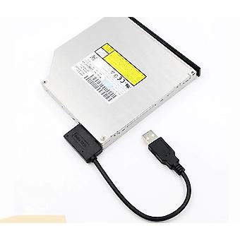 Adapter Converter Cable For Laptop