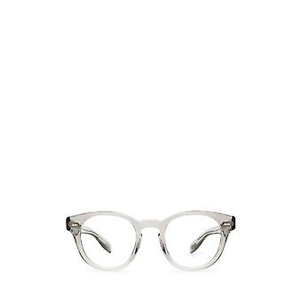Oliver Peoples OV5413U svart diamant unisex glasögon