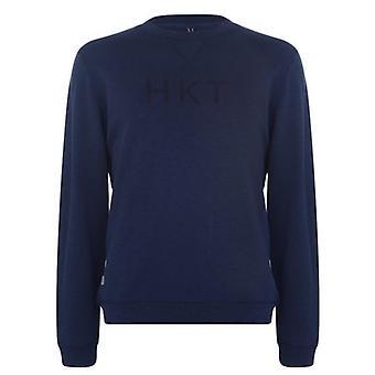 Hackett Crew Neck Sweatshirt