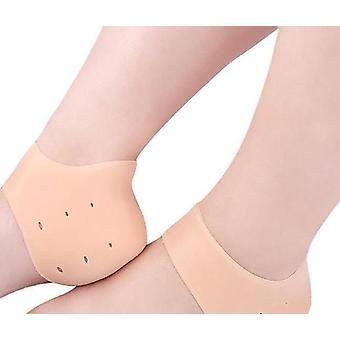 Mäkká podrážka, Jóga Telocvičňa, Baletné papuče Topánky Set-1