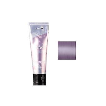 Joico Color Intensity Semi Permanent Hair Colour - Violet Pearl