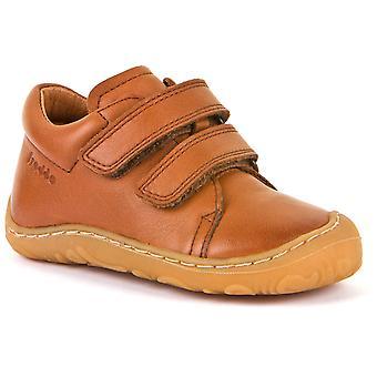 Froddo Boys G2130225-3 Shoes Brown