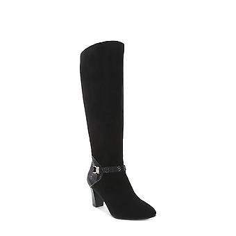 Karen Scott   Sharonn Dress Boots