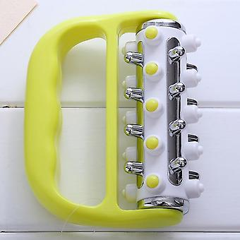 Cellulite Massager Fat Control Roller