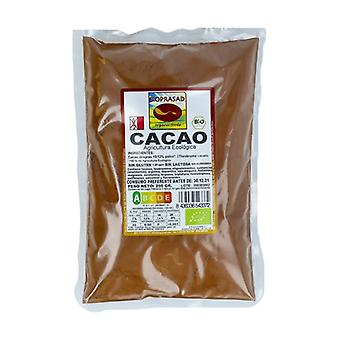 Defatted Cocoa Powder 250 g