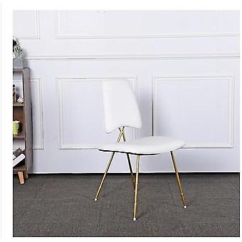 Coffee Shop Discussion Table And Chair Combination, Shop Restaurant Small Round