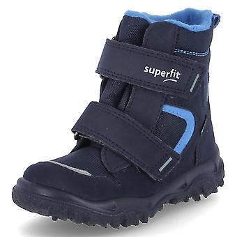 Superfit Husky 1 10000478000 universal  infants shoes