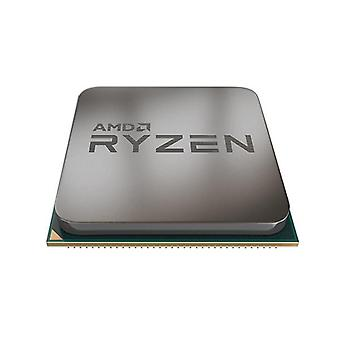 Amd Ryzen 5 3600 Prosessori Wraith Stealth Cooler Tuuletin