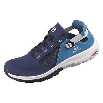 Salomon Tech Amphib 4 L40985200 zapatos universales para hombre durante todo el año