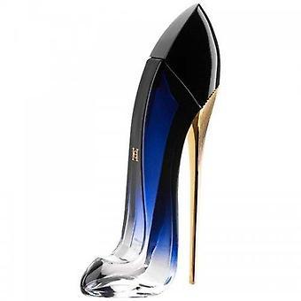 Carolina Herrera Good Girl Legere Eau de parfum spray 80 ml