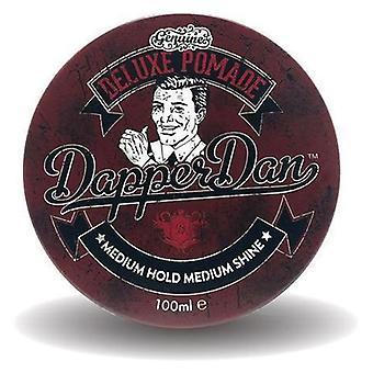 Dapper Dan Pomada para Peinado Deluxe 100 ml