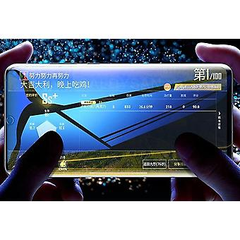 Protective Hydrogel Film For Huawei Honor