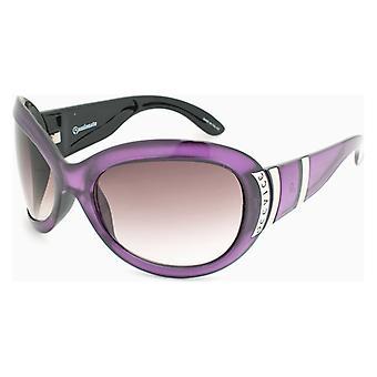 Solglasögon för damer Jee Vice JV20-100115001 (Ø 62 mm)