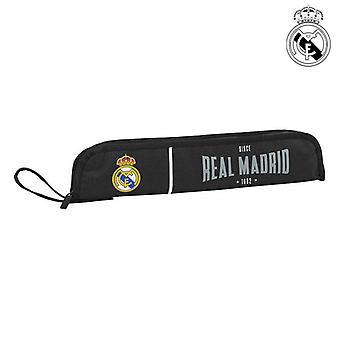 Recorder bag Real Madrid C.F. 1902