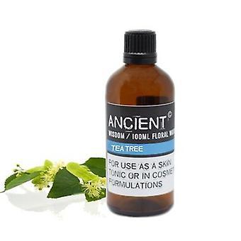 Tea Tree bloemen Water natuurlijke huid Toner 100ml