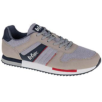 Sneakers Lee Cooper LCW-21-29-0164M