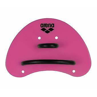 Arena Elite Finger Paddle Liten storlek Simning Fångst Fas & Strokes Träning