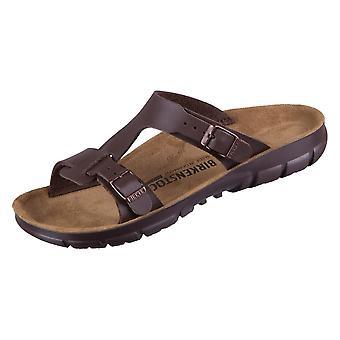 Birkenstock Sofia 263143 scarpe da donna estive universali