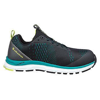 Albatros Mens AER55 Impulse Low Lace Up Safety Trainers
