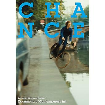 Chance by Edited by Margaret Iversen
