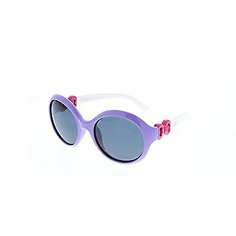Michael Pachleitner Group GmbH 10120429C00000310 - Unisex adult sunglasses, color: Light purple