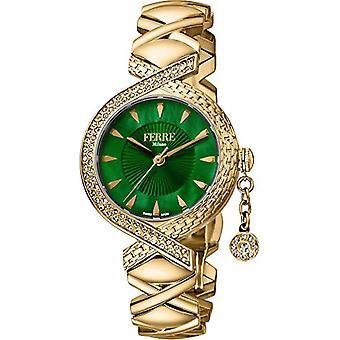 Ferr Milano Watch Elegant FM1L122M0031