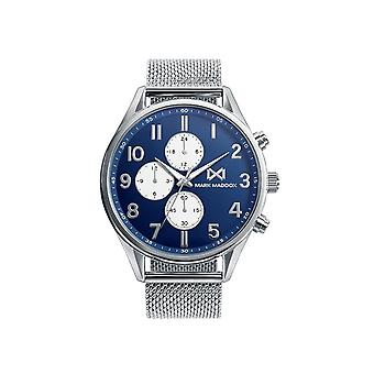 Mark maddox - new collection watch hm0107-35