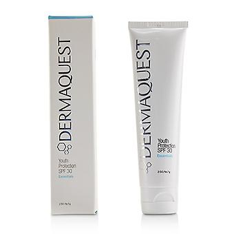 DermaQuest Essentials Youth Protection SPF 30 56.7g/2oz