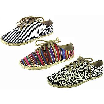 Steven Women 'P-Jaidi' Sneaker Shoes