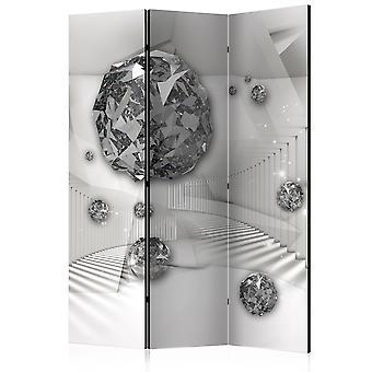 Biombo - Diamond Chamber II [Room Dividers]
