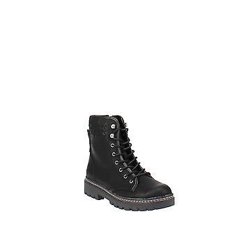 XOXO   Pascal Boots