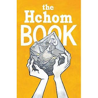 The Hchom Book by Marian Churchland (Paperback, 2018)